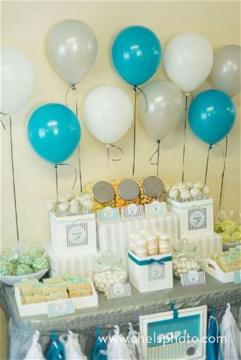 Decoracion de globos para primera comunion en casa ...