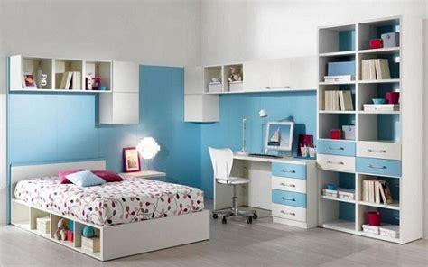 Decoracion de habitaciones juveniles, ideas y tendencias