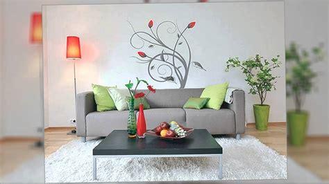 Decoracion de Interiores con Pintura Coloridos   YouTube