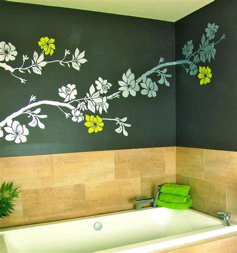 Decoración de Interiores con Pintura | Murales Divinos