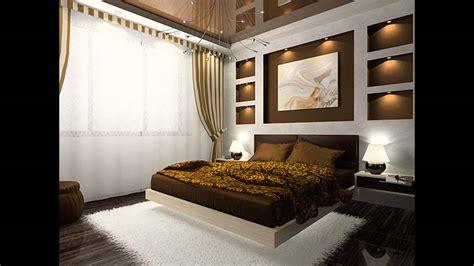 Decoración de Interiores Dormitorios minimalistas ...