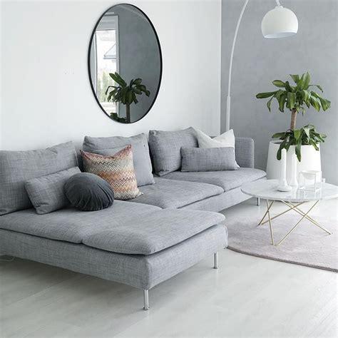 Decoracion de interiores estilo escandinavo   Curso de ...