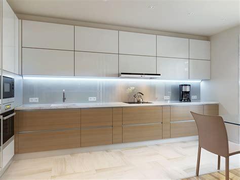 Decoración de interiores modernos | Construye Hogar