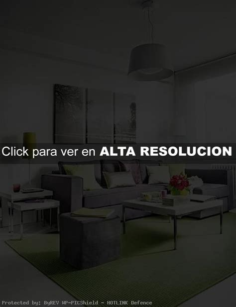 Decoración de interiores pequeños | Decoracion de Interiores