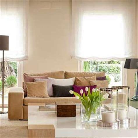 Decoración de interiores y exteriores, decora tu casa   HOLA