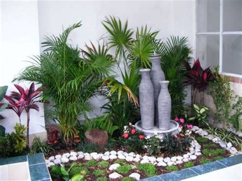 decoracion de jardin – Casa Web