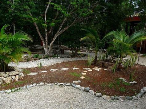 Decoracion de Jardines con Piedra