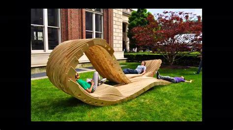 DECORACIÓN DE JARDINES. Ideas para decorar terrazas y ...