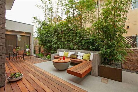 Decoración de jardines: ideas únicas para decorar jardines