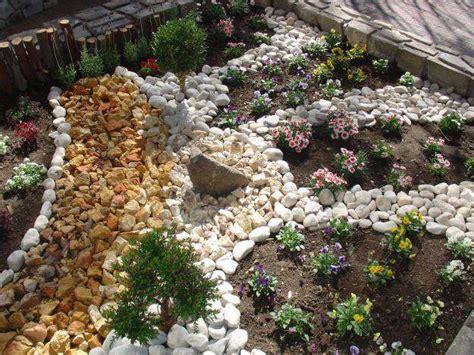 decoración de jardines interiores y exteriores actual