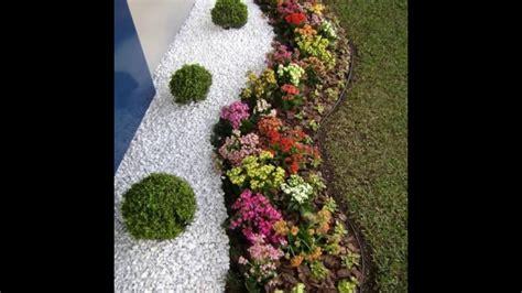decoración de jardines modernos   YouTube