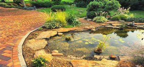 Decoración de jardines pequeños   Revista Lamudi