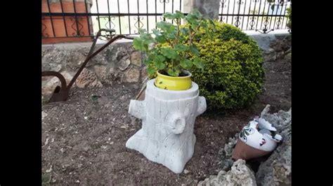 Decoración de jardines. Piedra y mármol.   YouTube