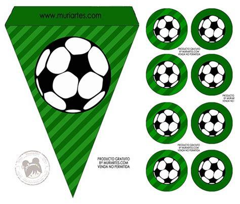 Decoración de la Mesa de Comunión: Fútbol   Fiestas ...