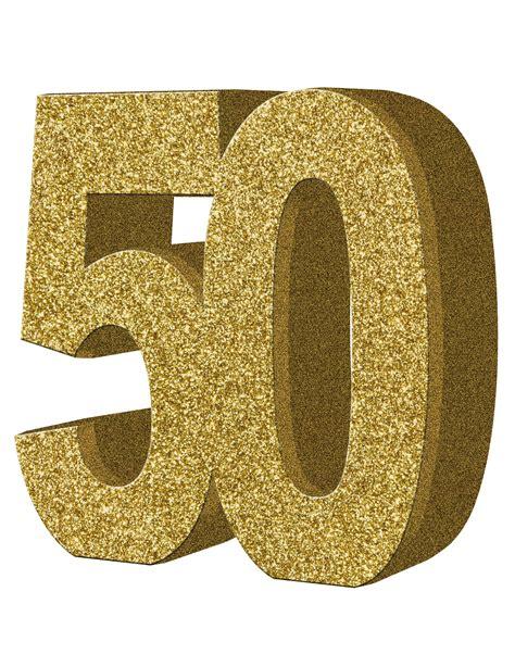 Decoración de mesa 50 años: Decoración,y disfraces ...