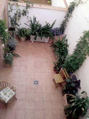 decoracion de patios y jardines pequeños   Buscar con ...