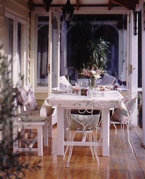 Decoración de Porches y Patios   Ideas Casas