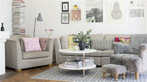 Decoración de salones: ideas para tu casa | WESTWING