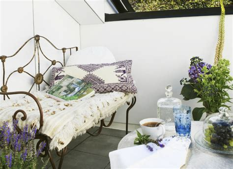 Decoración de terrazas, muebles e ideas | WESTWING