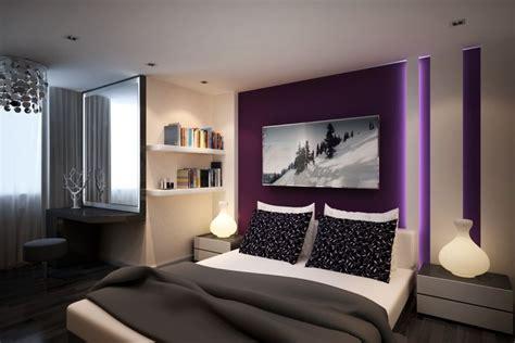 decoracion dormitorio matrimonio pequeño | Hoy LowCost