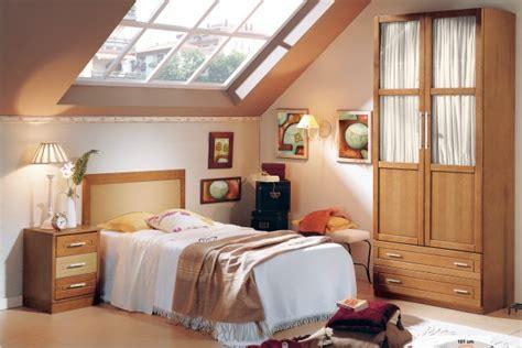 Decoración Dormitorios Juveniles Madrid. Tiendas de ...