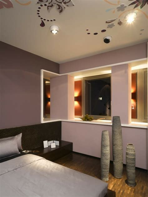 Decoración dormitorios matrimoniales 50 ideas elegantes