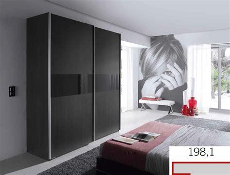 Decoración dormitorios matrimonio moderno