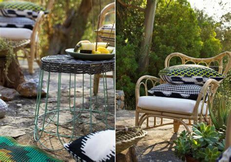 Decoración Fácil: Avance catálogo IKEA jardín y terraza 2017