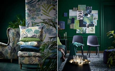 Decoración Fácil: Avance del catalogo IKEA 2018 que ...