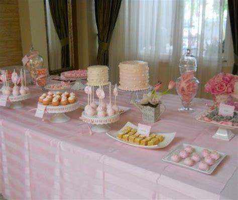 Decoración fiesta primera comunión niña 2014   Imagui