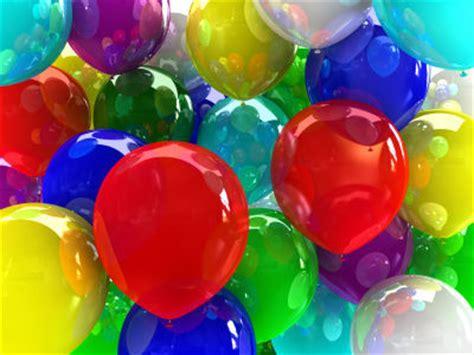 Decoracion fiestas con globos   Bricolaje10.com