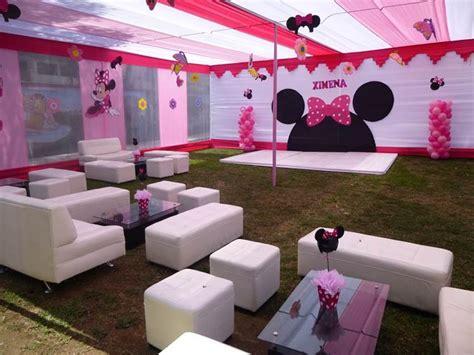 decoracion fiestas infantiles   Buscar con Google | fiesta ...