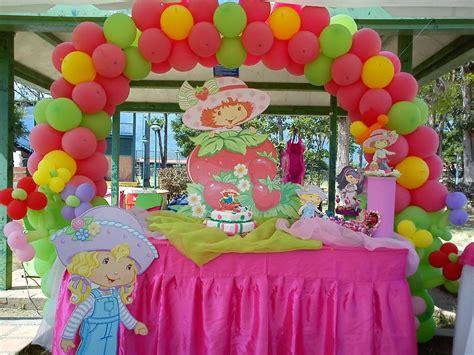 Decoración Fiestas Infantiles, Mesas De Fantasía   BsF 1 ...