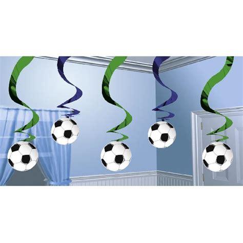 Decoración Fútbol: Comprar decoración fútbol para cumpleaños