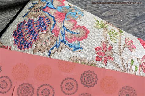Decoración Handmade | baldosas amarillas: blog de ...