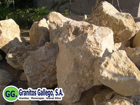 decoración jardines piedras grantamaño   Granitos Gallego,S.A