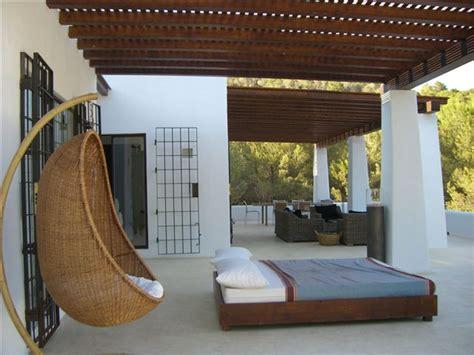 Decoracion Jardines Y Terrazas. Trendy Feng Shui With ...