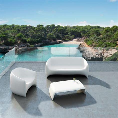 Decoracion mueble sofa: Mobiliario chill out exterior