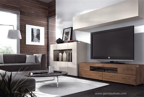 Decoracion mueble sofa: Muebles comedor