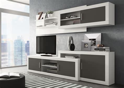 Decoracion mueble sofa: Muebles venta online
