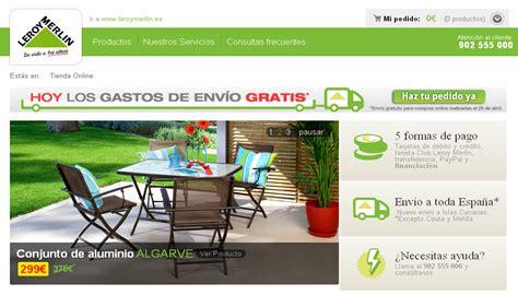 Decoracion mueble sofa: Tienda online de leroy merlin