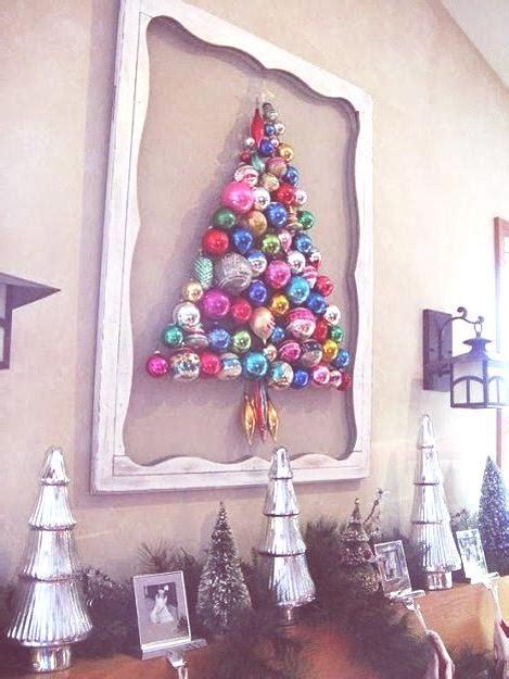 Decoración Navideña con Materiales Reciclados   erenovable.com