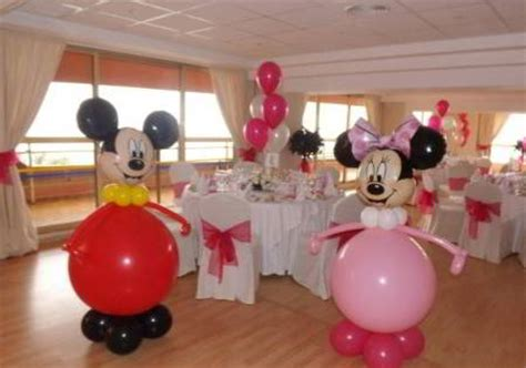 Decoración para cumpleaños de niña   Decoracion Para: Todo ...