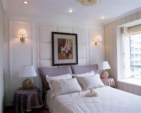 Decoración para dormitorios pequeños   IMujer