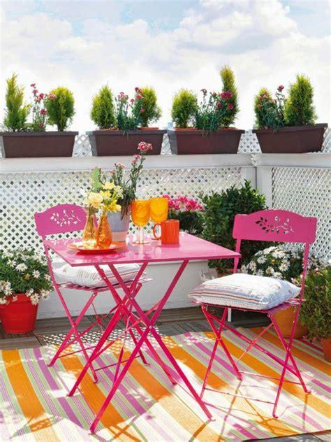 Decoración para el hogar: ideas para verano colorido