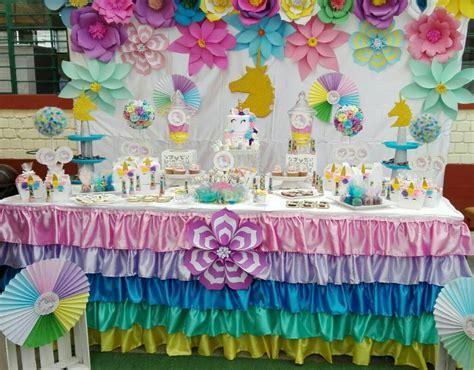 Decoracion para fiesta infantil de la minni | Posot Class