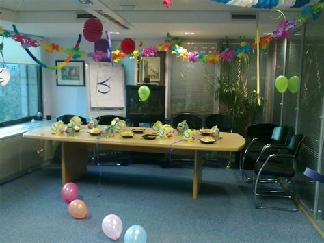 Decoración para fiestas infantiles en Madrid, cumpleaños a ...