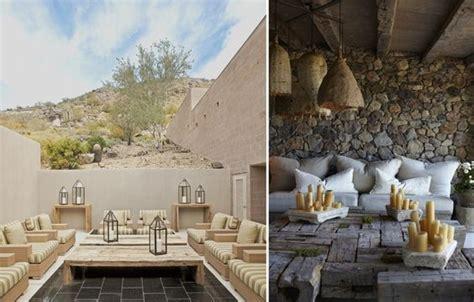 Decoración primavera: Cómo crear una terraza Chill Out ...