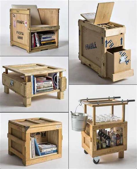 Decoracion Reciclaje. Ideas de interiores ...