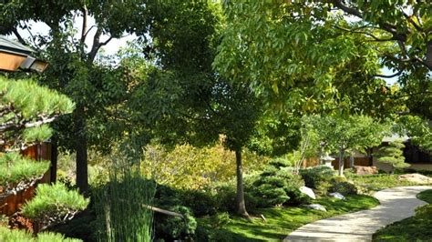 Decoración temática en tu jardín. Decoración del hogar.
